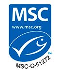 Marine Stewardship Company