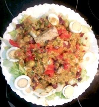 Ensalada-ventreska