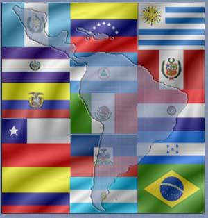 latinoamerica1
