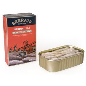 sardinillas-producto